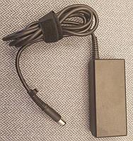 Зарядний пристрій HP/Compaq 19V/4,74A/90W 7.4x5.0 Original