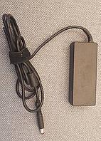 Зарядний пристрій HP/Compaq 19V/3,33A/65W 4.5x3.0 Original