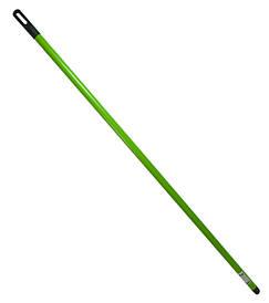 Ручка для швабры Buroclean МОП 110 см 10300100