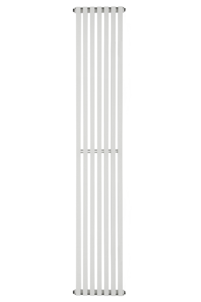 Дизайнерский радиатор Quantum 2 H-1800 мм, L-285 мм Betatherm