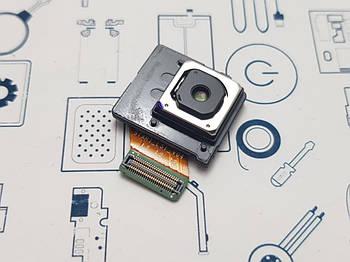 Основная камера Samsung Galaxy S9 SM-G960F (задняя) Сервисный оригинал с разборки