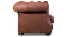 Классический диван Честер Шафл, фото 3