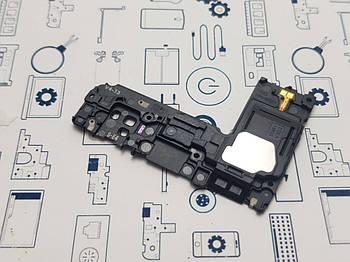 Динамик полифонический Samsung Galaxy S9 SM-G960F Сервисный оригинал с разборки
