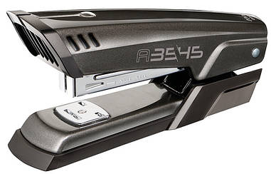 Степлер настольный Maped ADVANCED METAL 25л. металлический (скобы №24/6,26/6) серебристый (MP.354510