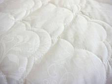 Наматрасник Leleka-textile Хмаринка с бортами 120х200х23см, фото 3