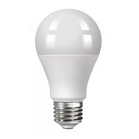 Светодиодная лампа A60 15w 3000K E27 Lumen