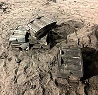 Отливки станкостроения, машиностроения,, фото 9