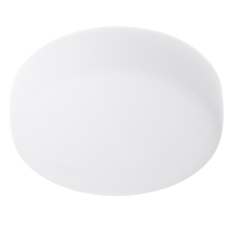 Светильник настенно-потолочный накладной BR-02 929/2