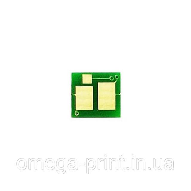 Чип картриджа CF237X в сервисном центре Омега-Принт картинка