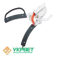 Электрические ножницы для купирования хвостов поросятам, фото 1