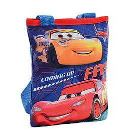 Дитяча Сумка 1 Вересня FB-04 Cars 556435
