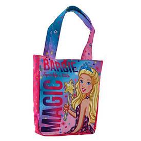 Дитяча Сумка Yes LB-03 Barbie 556475