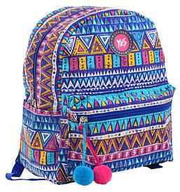 Підлітковий Рюкзак Yes ST-32 Tangy 555433