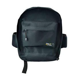 Рюкзак для аерозолів Graff Stuff, Graph'it