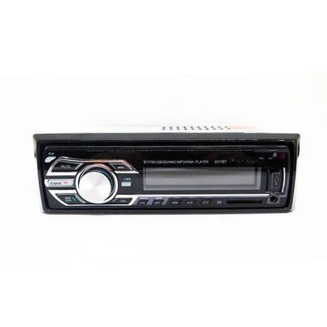 Автомагнітола Pioneer 6317BT Bluetooth RGB, фото 2