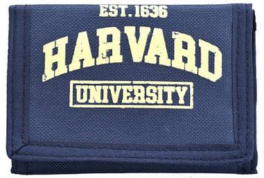 Дитячий гаманець Yes Harvard 531930