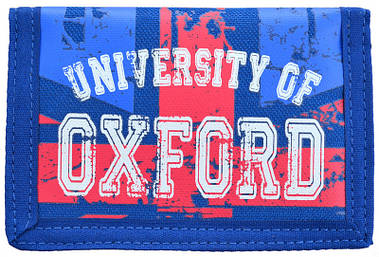 Дитячий гаманець Yes Oxford 531931
