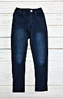 Теплые штаны для девочки F&D Венгрия