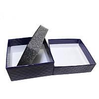 Коробка подарункова для біжутерії FS1761-50