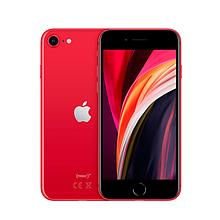 Apple iPhone 5/5S/SE