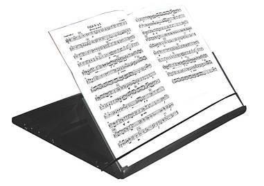 Подставка-кейс для нот PORTA BOOK MOZART