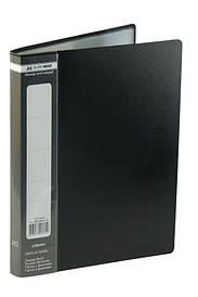 Папка з файлами Дисплей-книга Buromax А5 20 файлів BM.3604-01