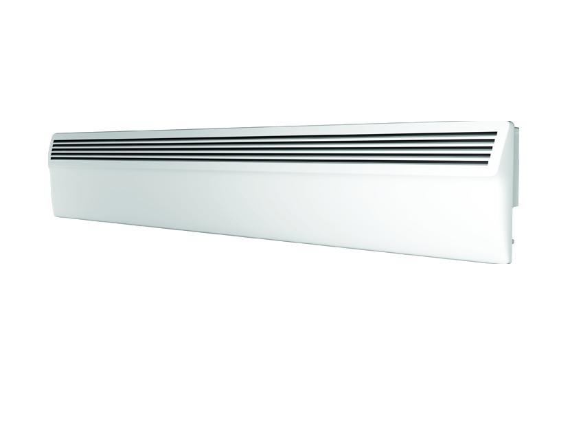 Конвектор (обігрівач) Electrolux ECH/AG - 1000 PE