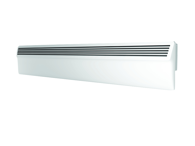 Конвектор (обігрівач) Electrolux ECH/AG - 1500 PE