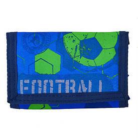 Дитячий гаманець 1 Вересня Football 532238