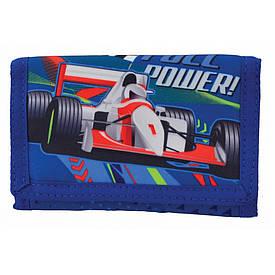 Дитячий гаманець Yes Full Power 532240
