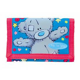 Дитячий гаманець Yes MeToYou 532222