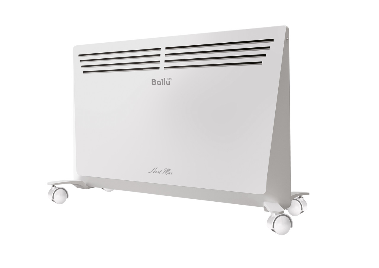 Конвектор (обігрівач) Ballu BEC/HME-1000