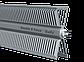 Конвектор (обігрівач) Ballu Camino Evolution Mechanic BEC/EVM - 1000, фото 2