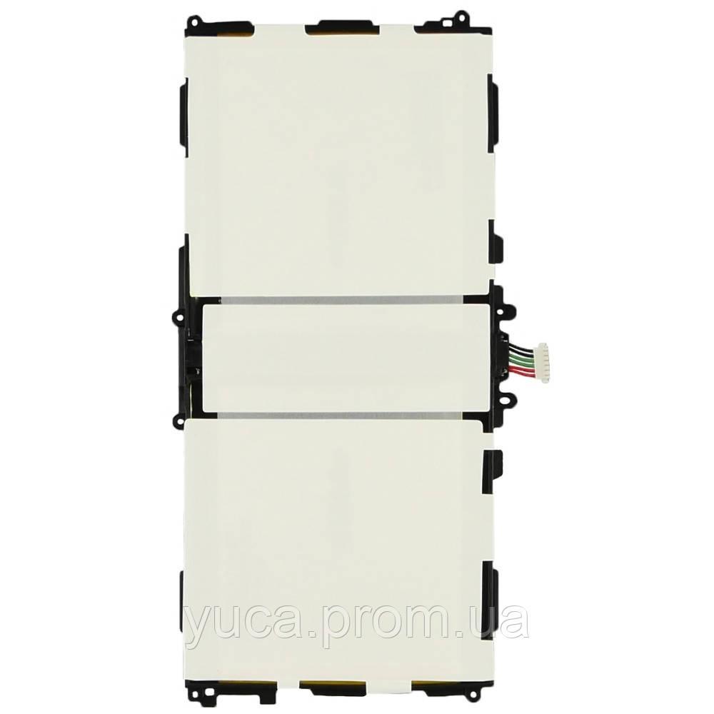 Аккумулятор SM-P600 для Samsung T8220 Note 10.1 AAAA
