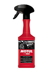 MOTUL NSECT REMOVER (500ML)