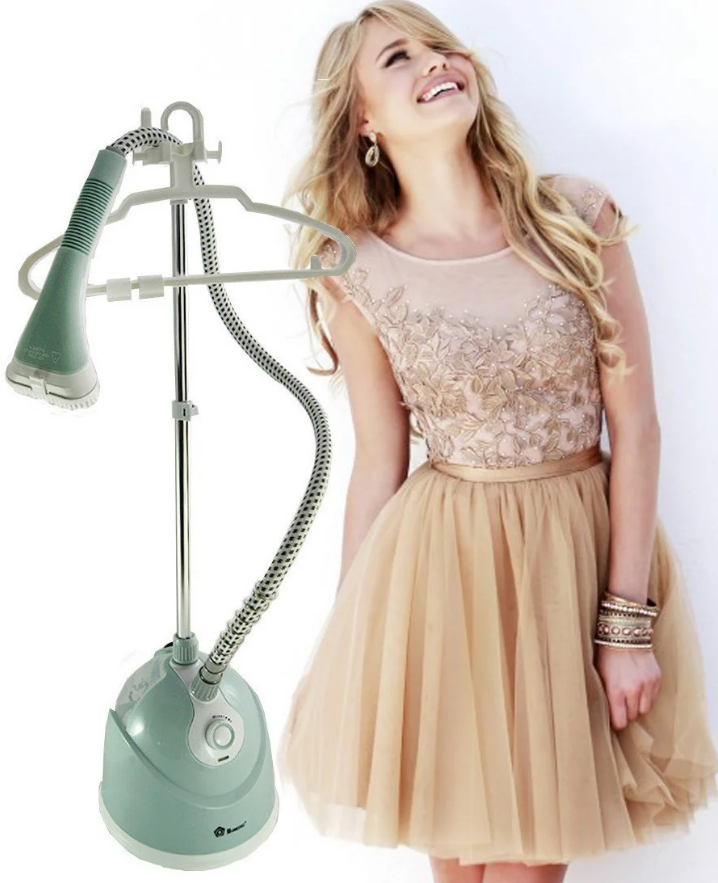 opera_snimok_2020_09_17_131907_images.ua.prom.st.png