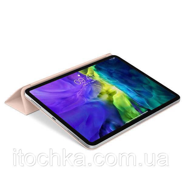 Folio Smart 11.0 for iPad Pro - Pink Sand 2020