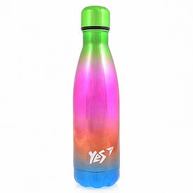 Термос Yes gradient Fresh explosion 500мл (706721)