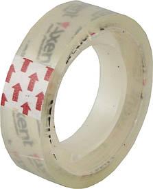 Стрічка клейка Axent канцелярська скотч 12ммХ10ярд 40 мкм 3011-А