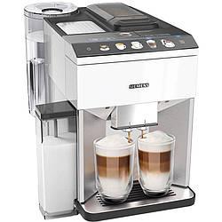 Кофемашина автоматическая Siemens EQ.500 Integral TQ507R02