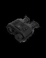 Тепловізійний Бінокль Hikvision (HIKMICRO) DS-2TS16-35VI/W