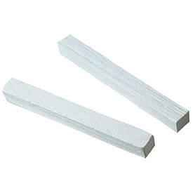Мел белый Koh-i-noor для школьной доски 100 шт 111502