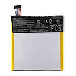 Акумулятор C11P1327 для Asus FE170 MemoPad AAAA