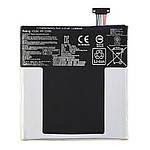 Акумулятор C11P1402 для Asus FE375 FonePad 7 AAAA