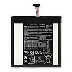 Акумулятор C11P1331 для Asus FE380CG FonePad 8 AAAA
