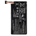 Акумулятор C11ME370T для Asus ME370T Google Nexus 7 AAAA