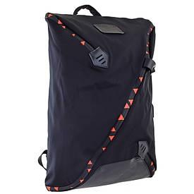 Рюкзак для велосипедистів Yes GP-01 USB port Orange x-factor 557206