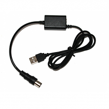 Инжектор питания USB-5V SKL31-150799