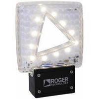 Сигнальная лампа Roger FIFTHY/230