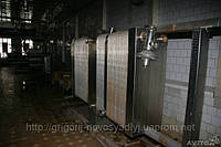 Охладитель-пастеризатор А1-ОКЛ-25